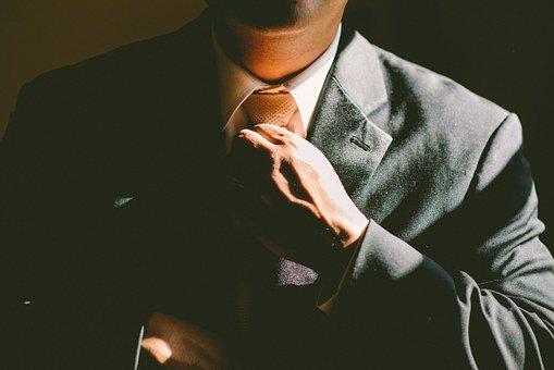 Co znajdziemy na portalach biznesowych?