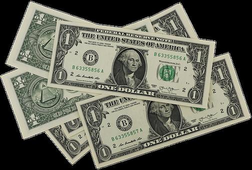 Kurs waluty a opłacalność różnych działalności