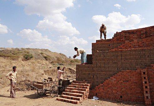 Zbuduj swój dom