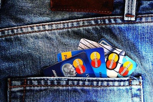 Oszczędzanie w banku