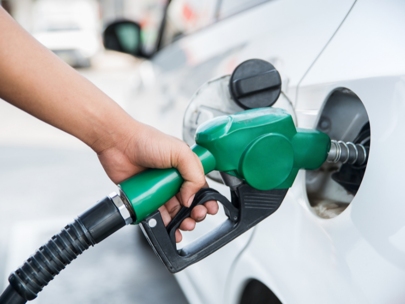 Jak wybrać bezawaryjną pompę do paliwa?
